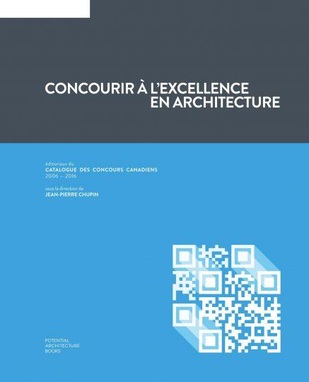 Concouriralexcellenceenarchitecture-couverture.jpg