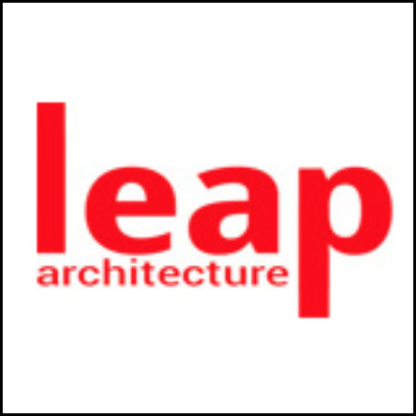 leap_cadre.jpg