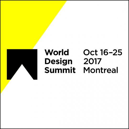 world-summit-design-polycor-copy-1-e1515522619346.jpg