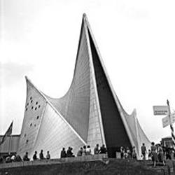 Expo58_building_Philips-1.jpg