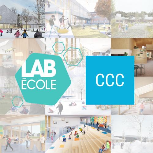 LABECOLExCCC.jpg
