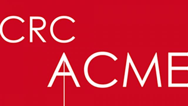CRC_.png