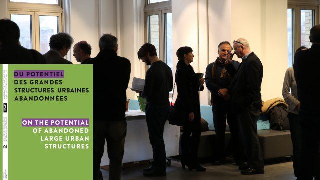 Cahiers-du-leap-pour-accueil-site-1.jpg